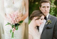 Florals, Details & Design | the Nashville Wedding Scoop | Nashville Wedding Guide for Brides, Grooms - Ashley's Bride Guide