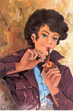 Cartes Postales > Thèmes > Illustrateurs & photographes > Illustrateurs - Non signés > Contemporain (à partir de 1950) - Delcampe.be