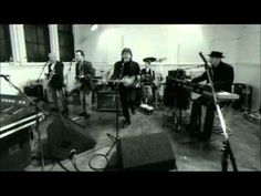 MY BRAVE FACE - Paul McCartney/Elvis Costello - 1989 [HQ] (+playlist)