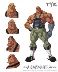Character Design References, Street Fighter, Animation, Deviantart, Cartoon, Artwork, Fictional Characters, Stuff Stuff, Work Of Art