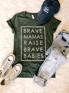 bb3bf084164 56 Best Shirts for me images in 2019   Mom shirts, Vinyl shirts, T ...