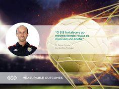 O Telmo Firmino, Fisioterapeuta de S.L. Benfica aplica o Super Inductive System nos seus jogadores. Leia o depoimento completo aqui: https://www.super-inductive-system.com/testimonial-telmo-fi… #measurableoutcomes #BTL #FFMED #btlsuperinductivesystem #sis #btlfisioterapia #medicinadesportiva #btlmedicinadesportiva #footballmedicineoutcomes #isokinetic
