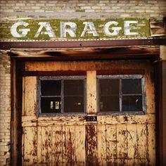 36 Best Vintage Garage Doors Images Eto Doors Exterior