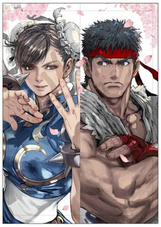 2896 Best !Street Fighter images in 2019 | Fighting Games