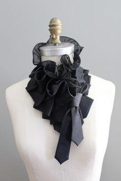 Noir Katherine