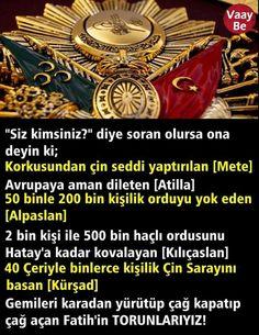 Working Man, Erdem, Islam, Ottoman, History, True Stories, Historia