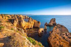 Portugal, Water, Outdoor, Gripe Water, Outdoors, Outdoor Living, Garden, Aqua