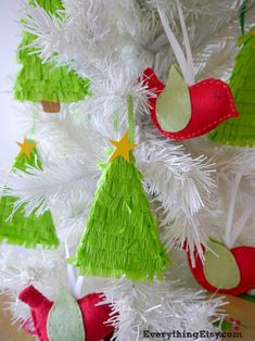 743 best christmas ideas images on pinterest sweet recipes christmas baking and christmas crafts - Christmas Ideas Pinterest