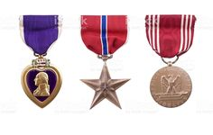Image result for honorable medals
