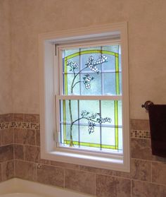 Bathroom Windows Gallery gallery glass: inspiration for french doors and window designs