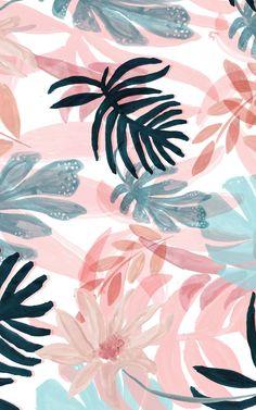 Isak and Evan. Cute Wallpaper Backgrounds, Aesthetic Iphone Wallpaper, Aesthetic Wallpapers, Cute Wallpapers, Ipad Background, Whatsapp Wallpaper, Homescreen Wallpaper, Leaf Prints, Pattern Wallpaper