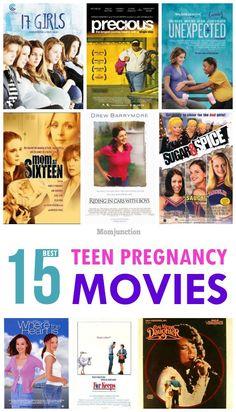 schwangerschaft pravention teen