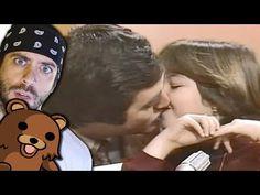 EL PRESENTADOR DE TV QUE BESA A NIÑAS DE 9 AÑOS EN LA BOCA | Pedofilia en Televisión - VER VÍDEO -> http://quehubocolombia.com/el-presentador-de-tv-que-besa-a-ninas-de-9-anos-en-la-boca-pedofilia-en-television    Realmente un tío repugnante. → WILD STYLE (mi marca de ropa y merchandising): — TWITTER:  | @jordiwild FACEBOOK:  INSTAGRAM:  — MÁS GAMEPLAYS:  MÁS LOCURAS MÍAS: — El Rincón de Giorgio es un canal de entretenimiento donde manda el humor