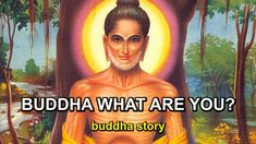 """I AM AWAKE"" - Buddha - YouTube Japanese Buddhism, Very Short Stories, Buddha Life, Believe In Magic, Law Of Attraction, Wake Up, Philosophy, Youtube, Philosophy Books"
