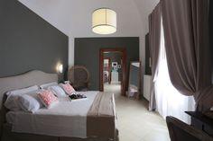 doris_and_dicky_cheap_boutique_hotel_puglia_santa_marta_suites_apartments_apartment_with_terrace