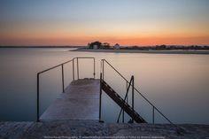 Barreiro #Portugal