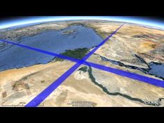 ▶ The Pyramid Code - High Leve Technology Part 2 of 5 - YouTube