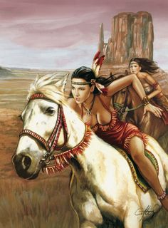 native american women and berdachism Most scholars agree that native american women at the time of contact with europeans had more authority and autonomy than did european women.