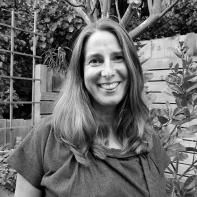 """""""Counterbalances"""" by Kim Magowan 