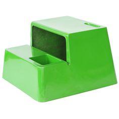1stdibs.com | OZOO Children's Mini Desk