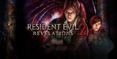 Mon avis : https://theladycapulet.wordpress.com/2015/10/17/resident-evil-revelations-2-evaluation-test-et-avis/   Resident Evil Revelations 2