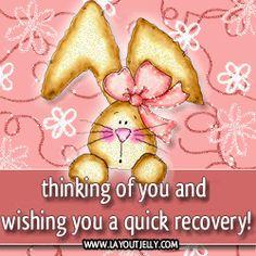 8_get_well_soon_bunny.gif