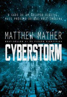 http://www.lerparadivertir.com/2015/12/cyberstorm-matthew-mather.html
