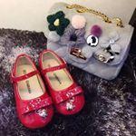 Kids_shoes_shop_