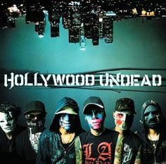 86 best hollywood undead images bands music linkin park