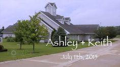 Wedding Highlight- Shelbyville IL