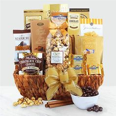 Themed Gift Baskets, Gourmet Gift Baskets, Wine Baskets, Gourmet Gifts, Food Gifts, Theme Baskets, Raffle Baskets, Ghirardelli Chocolate, Chocolate Sweets