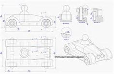 wooden toys free wood toy cars and trucks blueprints yahoo image search results malvernweather Images