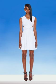 Ohne Titel Resort 2015 - Collection - Gallery - Style.com