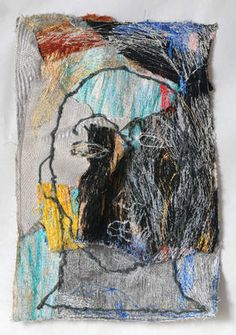 Alice Kettle (UK)