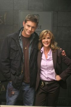 behind-the-scenes-of-The-Usual-Suspects-supernatural-2132122-333-500.jpg (333×500)