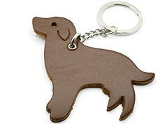 Amazon.com: BrownBeans, Cute Puppy Dog Leather Keychain Key Chains Ring Holder (BBKC1007): Automotive Key Chain Rings, Key Chains, Cute Puppies, Dogs And Puppies, Leather Keychain, Amazon, Design, Key Fobs, Amazons