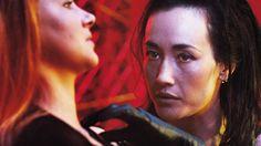 Divergent Trailer 2 Official 2014 Shailene Woodley Movie [HD} FULL TRAILER!!!!!!!! FREAKING!!!!!