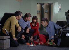 Star Trek imagenes originales - Google Search