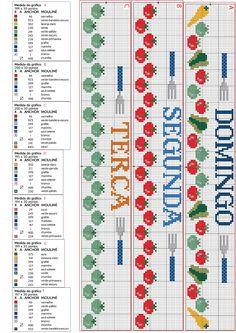 pontocruz-legumes_grafico1_25.02.11.jpg (1131×1600)