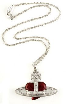 Vivienne Westwood Necklaces for Women