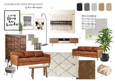 How to create a moodboard - This Place I Call Home Mood Board Interior, Interior Design Boards, Cafe Interior, Moodboard Interior Design, Interior Design Kitchen, Interior Design Presentation, Interior Design Institute, Furniture Board, Best Decor