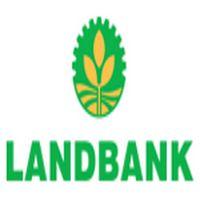 Land Bank Logo Credit Card Benefits, Banks Logo, Visa Card, Landing, American, Logos, Online Sales, Cards, Philippines