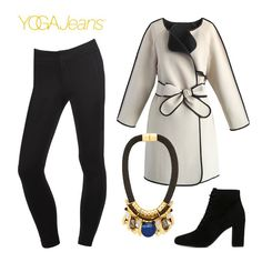 Outfit of the week |