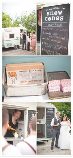 vintage kansas city wedding. adorable. http://www.100layercake.com/blog/2012/03/30/vintage-kansas-city-wedding-tess-phillip/