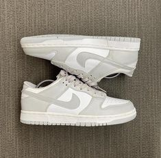 Dr Shoes, Swag Shoes, Nike Air Shoes, Hype Shoes, Me Too Shoes, Jordan Shoes Girls, Girls Shoes, Sneakers Fashion, Fashion Shoes