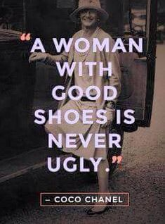 Gum drop #shoes Great Quotes, Quotes To Live By, Me Quotes, Funny Quotes, Inspirational Quotes, Style Quotes, Qoutes, Quotes About Style, Fabulous Quotes