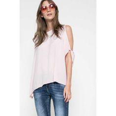 Tops, Women, Fashion, Moda, Fashion Styles, Fashion Illustrations, Fashion Models