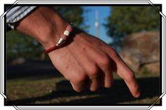 Agápi ❤️ weil Liebe die Musik der Seele ist! 😋🎶 Bracelets, Jewelry, Fashion, Musik, Love, Moda, Jewlery, Jewerly, Fashion Styles