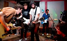 Titus Andronicus |  Music Hot Hits