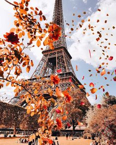 The Eiffel Tower, Paris, France, Landmark, Archtecture, Travel, Tourist  Attraction 34f15da94659